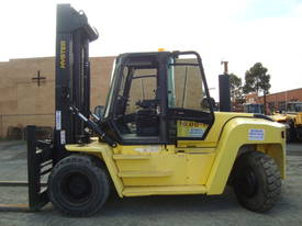 Hyster 16.00TN H16XM-6 - picture13' - Click to enlarge