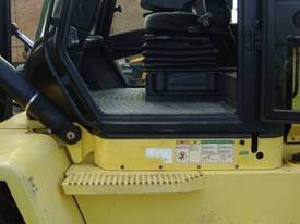 Hyster 16.00TN H16XM-6 - picture14' - Click to enlarge