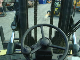 Hyster 16.00TN H16XM-6 - picture15' - Click to enlarge