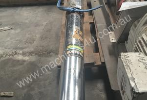Grundfos Bore Pump