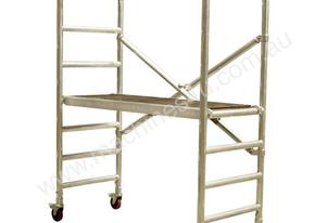 1.2M HIGH SCAFFOLDING BASE PACK