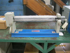 Metalmaster SRG-24H Sheet Metal Curving Rolls - picture0' - Click to enlarge