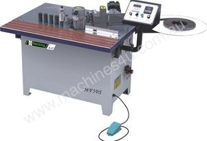 Straight Curved and Tilting  Edge Banding Machine