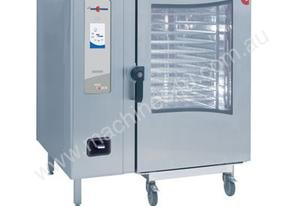 Convotherm OEB 12.20CCET Combination Oven Steamer