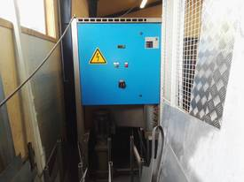 Prima Platino 1530 3kW (2002) - picture1' - Click to enlarge