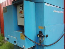 Prima Platino 1530 3kW (2002) - picture2' - Click to enlarge