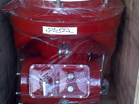 Alfa Laval CENTRIFUGE FOPX 613 - picture1' - Click to enlarge