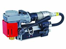 Magnetic Base Drilling Machine HMP35AD - picture0' - Click to enlarge
