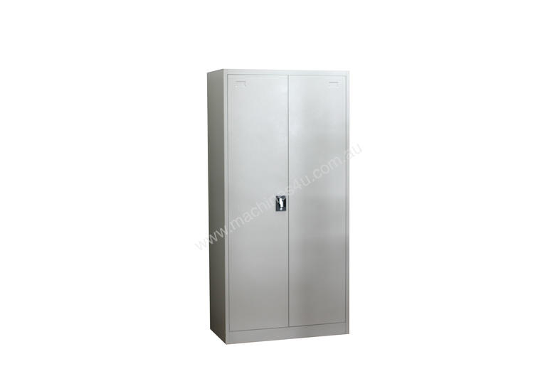 Swing Door Filing Locker Cabinet