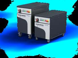 IPG  fiber lasers - picture0' - Click to enlarge