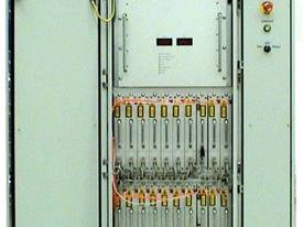 IPG  fiber lasers - picture2' - Click to enlarge
