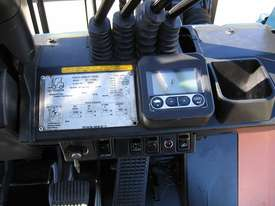 TOYOTA 02-7FG40 DELUXE LPG FORKLIFT - picture17' - Click to enlarge
