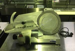 Brice   Meat Slicer GPR250