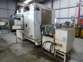 TOSHIBHA CNC Horizontal Milling-BMC50 - picture1' - Click to enlarge