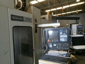 TOSHIBHA CNC Horizontal Milling-BMC50 - picture6' - Click to enlarge