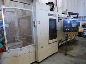 TOSHIBHA CNC Horizontal Milling-BMC50 - picture11' - Click to enlarge