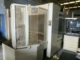 TOSHIBHA CNC Horizontal Milling-BMC50 - picture13' - Click to enlarge
