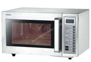 Fed F.E.D. Microwave Oven FE-1100
