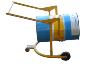 Drum Carrier HD80A