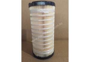 Merlo Part : FILTER FUEL / P00690