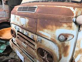COMMER KNOCKER 1966 - picture0' - Click to enlarge