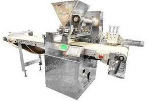 Spreader - Distribution System (used on confectionery)