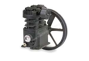 ON SALE - Ingersoll Rand SS3 Procast Pump Suits EL12, EL17, EL18P