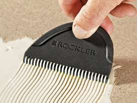 Rockler 3-Piece Silicone Glue Application Kit - picture3' - Click to enlarge