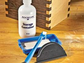 Rockler 3-Piece Silicone Glue Application Kit - picture4' - Click to enlarge