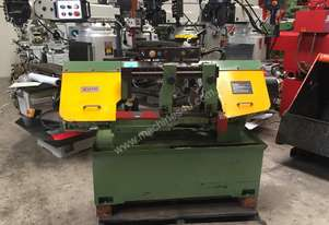 Manual Bandsaw in Good Working Order