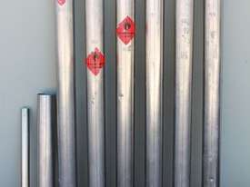 Extraction Column - picture2' - Click to enlarge
