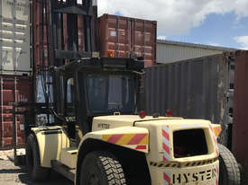 Hyster H350B                                - picture1' - Click to enlarge