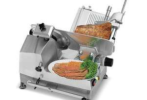 Rheninghaus SSA0002 Semi-Automatic Slicer 350mm SBR