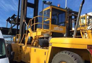 OMEGA 54D DCH CONTAINER HANDLER