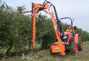 Rinieri ORPL Pruners for orchards