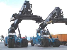 SMV 4545 80T Forklift - picture3' - Click to enlarge