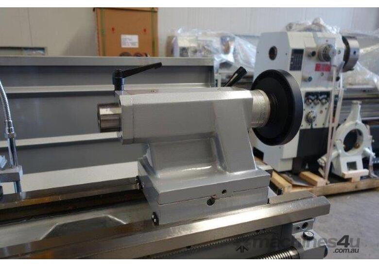 410mm Swing Centre Lathe, 58mm Spindle Bore