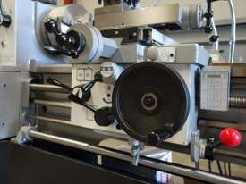 410mm Swing Centre Lathe, 58mm Spindle Bore - picture12' - Click to enlarge