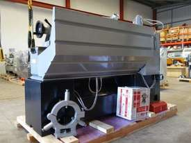 410mm Swing Centre Lathe, 58mm Spindle Bore - picture13' - Click to enlarge