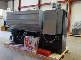 410mm Swing Centre Lathe, 58mm Spindle Bore - picture14' - Click to enlarge