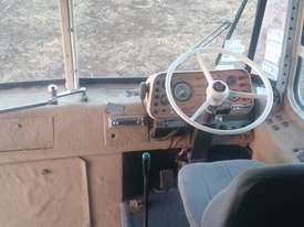 Denning Mono Coach converted to Motor Home - picture2' - Click to enlarge
