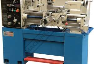 AL-1324   Centre Lathe 330 x 600mm Turning Capacity - 40mm Spindle Bore