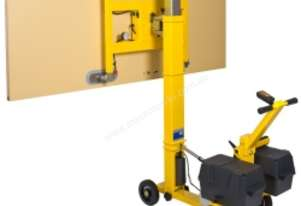 MobyLift Material Handling MC 120