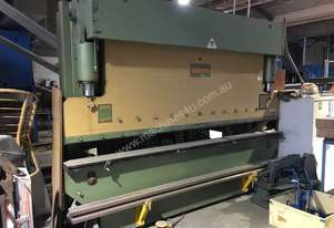 Kleen  Brake Press For Sale
