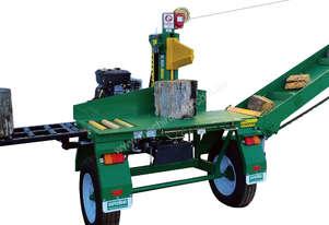 View Log Splitters for sale - New & Used | Machines4u