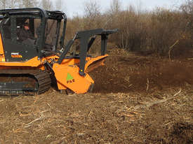 FAE Prime Tech PT 300 Forest Mover, Mulcher - picture3' - Click to enlarge