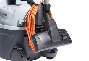 Nilfisk VP 300 HEPA Vacuum Cleaner