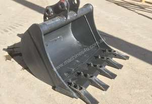 General Purpose with Teeth 600mm Bucket-GP Attachments