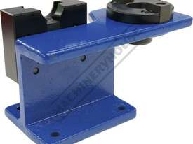 VHS-BT30 Tool Setting Stand - Vertical & Horizontal Suits NT30 & BT30 Holders - picture3' - Click to enlarge