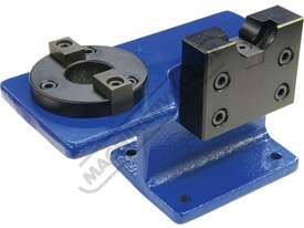 VHS-BT30 Tool Setting Stand - Vertical & Horizontal Suits NT30 & BT30 Holders - picture5' - Click to enlarge
